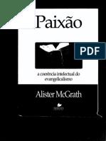 paixão pela verdade.pdf