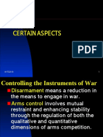 ACDA- Certain Aspects.pdf