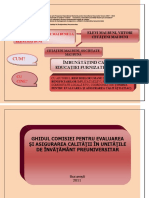 ghidul-ceac-editia-2011.pdf