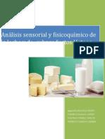 ANALISIS_FISICOQUIMICO_DE_LA_LECHE_Y_SUB.docx