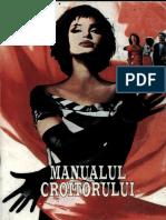 manualul-croitorului.pdf