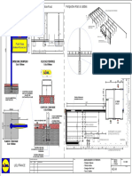 AE-04.PDF