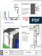 AE-06.PDF