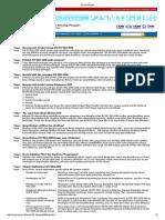Managemen Mutu ISO 9001 LIPI
