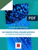 besoin-eau-chaude-sanitaire-habitat-individuel-et-collectif-8809.pdf