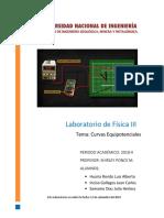 1er laboratorio de Fisica III.docx