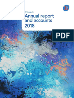 3I Group plc annual report 2018.pdf