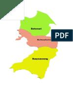 Peta Wil Pkm