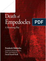 friedrich-holderlin-the-death-of-empedocles--2008.pdf