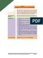 205-380-1-SM.pdf