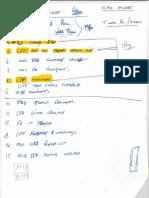 CCF08072016.pdf