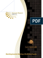 CBE Annual Report 2009-10.pdf