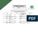 2-KMK-No.-1405-ttg-Persyaratan-Kesehatan-Lingkungan-Kerja-Perkantoran-Dan-Industri (1)