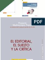 el_editorial_el_suelto_y_la_critica._talleres_11_y_121315013294835.pdf