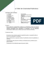 CREATIVIDAD PUBLICITARIA.docx