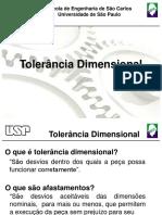 Tolerâncias e Ajustes.pdf