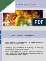 Astro Doshas (Excelente)