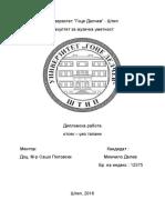 Momcilo Diplomska.docx