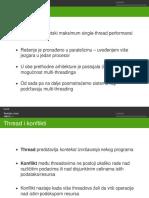 Kotlin Docs | Cross Platform | Java Script