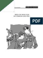 MediosmasivosdeComunicacionI.pdf