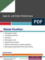 4._Metode_Penelitian_Kuantitatif_.pptx