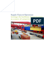 201411_SupplyChainOperations_2014.pdf