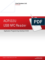 API-ACR122U-2.03