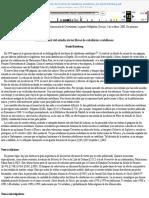 Estado_actual_del_estudio_de_los_libros.pdf