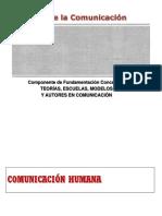 5. Comunicacion Humana Axiomas Palo Alto