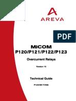 micom_p122_overcurrent_relays.pdf