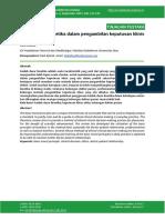 Kaidah dasar bioetika dalam keputusan klinis.pdf