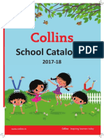 Collins_Learning_School_Catalogue.pdf
