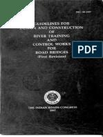 IRC-89-1997.pdf