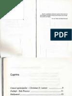 Joe_Vitale_Cheia.pdf