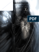 The Death Mage that doesn Arco 3.pdf