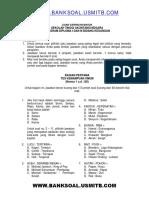 stan_2005.pdf