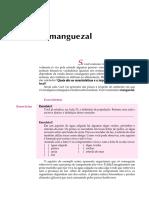 bio42.pdf