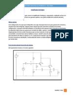 Previo 2 laboratorio circuitos electronicos 2