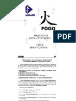 vasos.pdf