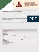formulario 463- para tener en cuenta.pdf