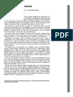 R0033.PDF