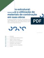 E-book Calculo Estrutural
