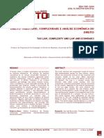DIREITO_TRIBUTARIO_COMPLEXIDADE_E_ANALISE_ECONOMIC.pdf