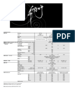 Mitsuoka_Himiko_2010.pdf