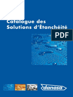 311193421-Catalogue-des-solutions-d-etancheite-DANOSA.pdf