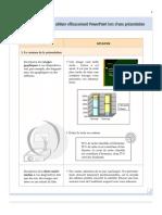 fiche_presentation_powerpoint.pdf