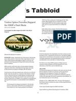 AmmoLand Firearms News October 13th 2010
