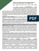 -seminario-2-DOCUMENTOS-REFERIDOS-A-LA-REALIZACIÓN-DE-LA-INVESTIGACIÓN-BIOMÉDICA-GRUPO-10.docx