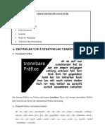 Trennbare Präfixe.docx