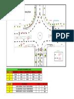 Velocidad de Recorrido.pdf